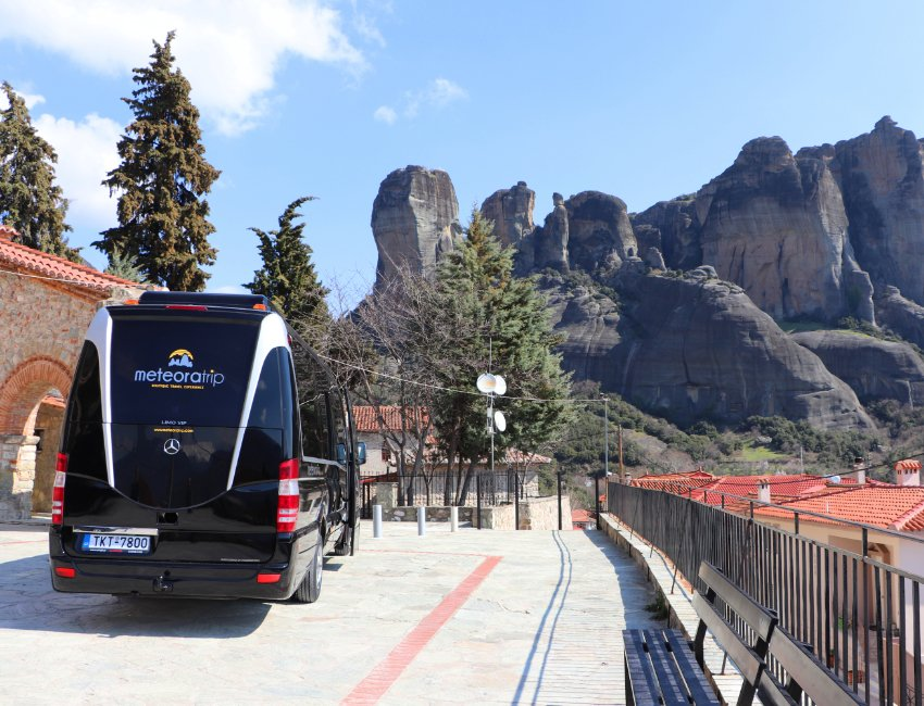 Meteora Trip About us Page image(1)