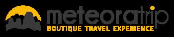 Meteora Trip